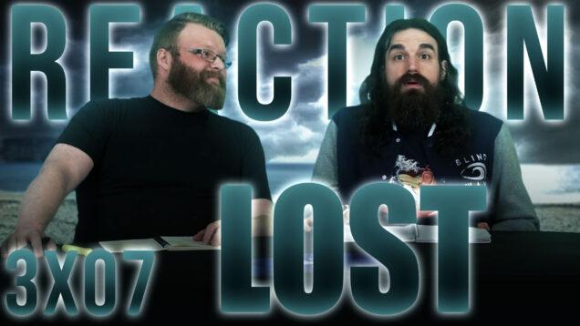 LOST S3 Ep07 Thumbnail