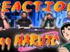 Naruto99Thumb0000