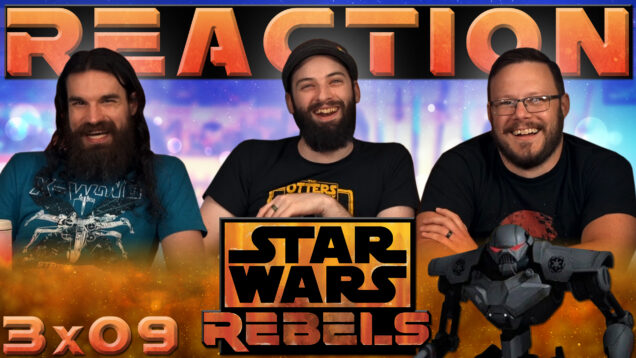 Rebels-Reaction-3×09