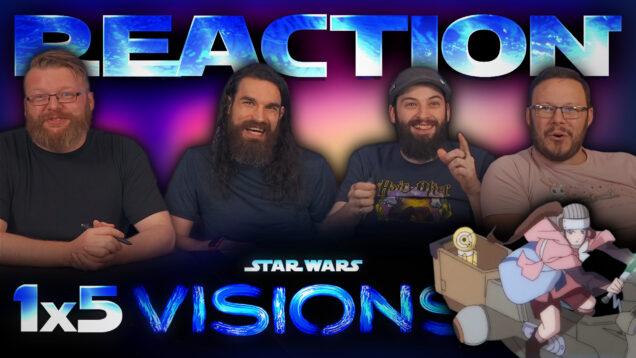 Star Wars Visions 1x5Thumbnail_00000