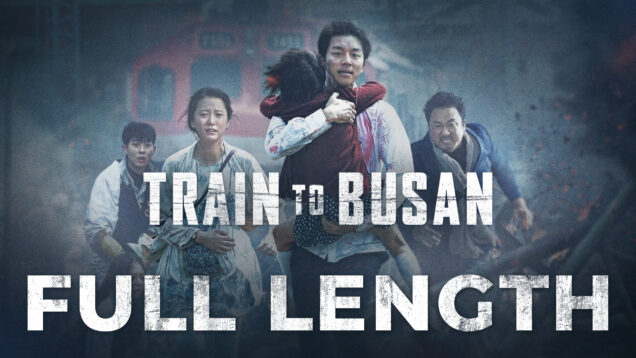 Train_to_Busan_FL