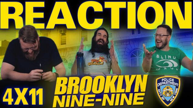 BrooklynNineNine4x11Thumbnail_00000