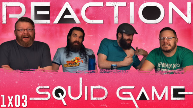 Copy of Squid-Game-1×03