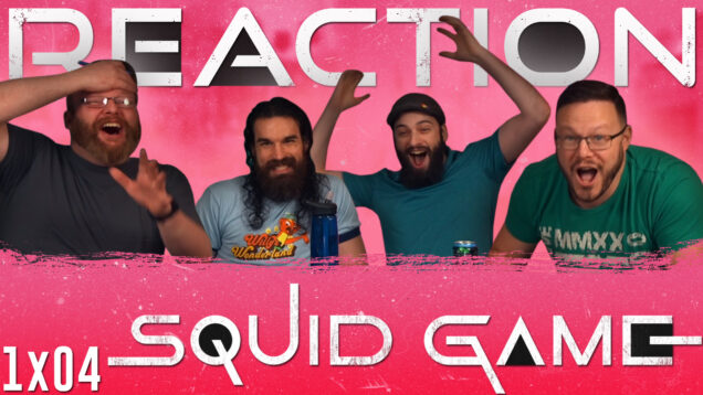 Copy of Squid-Game-1×04