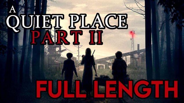 Quietplace2-FullThumbnail