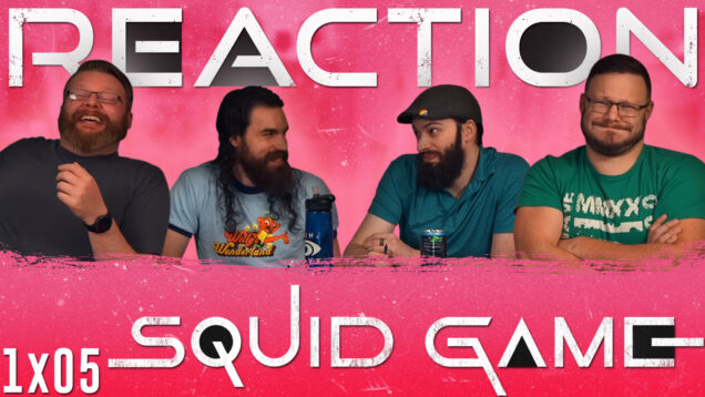 Squid-Game-1×05