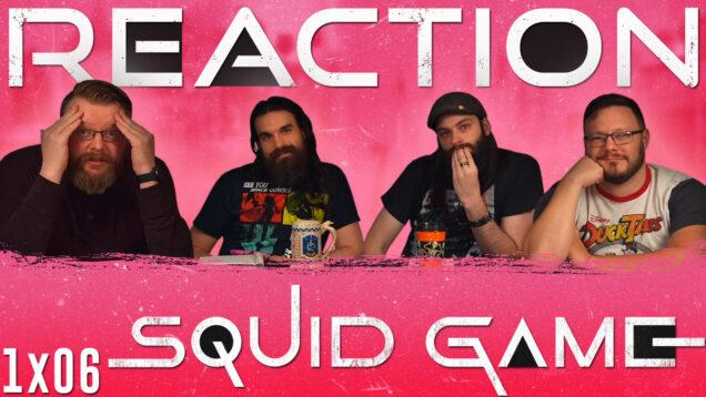 Squid-Game-1×06
