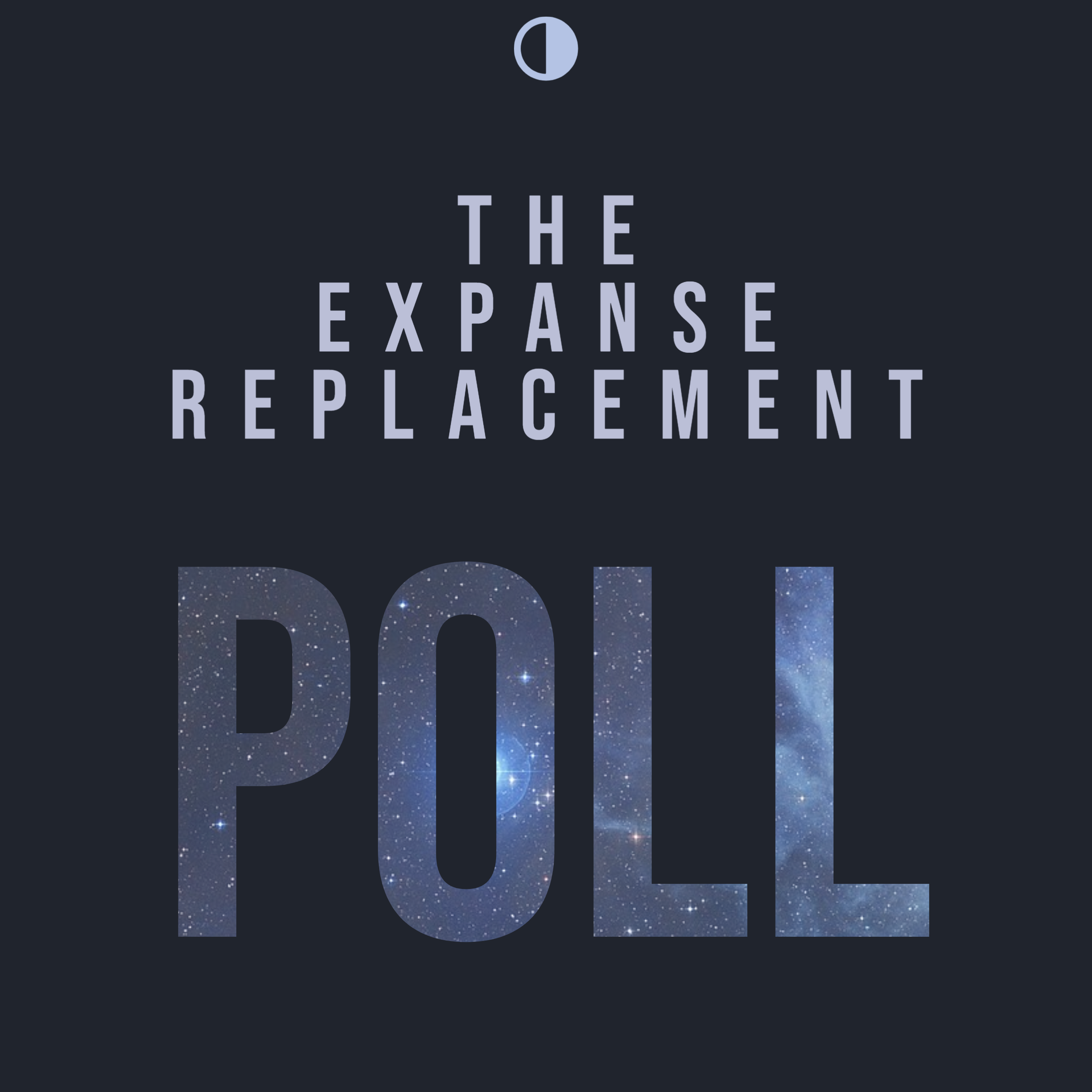 Expanse Poll